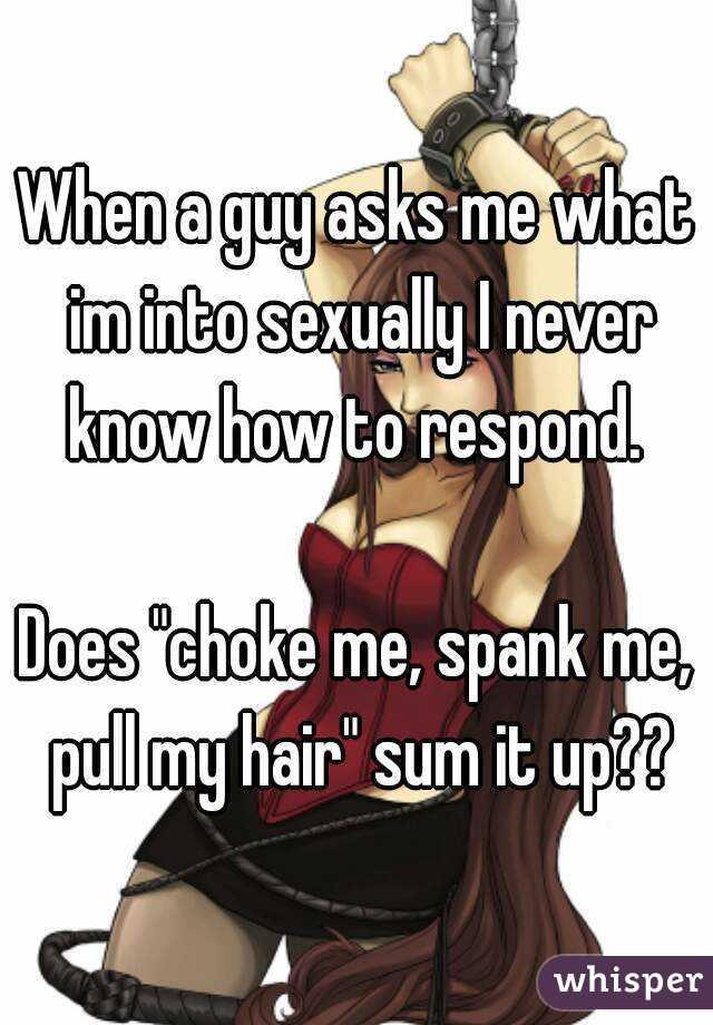 Orgasm girl flash game tips