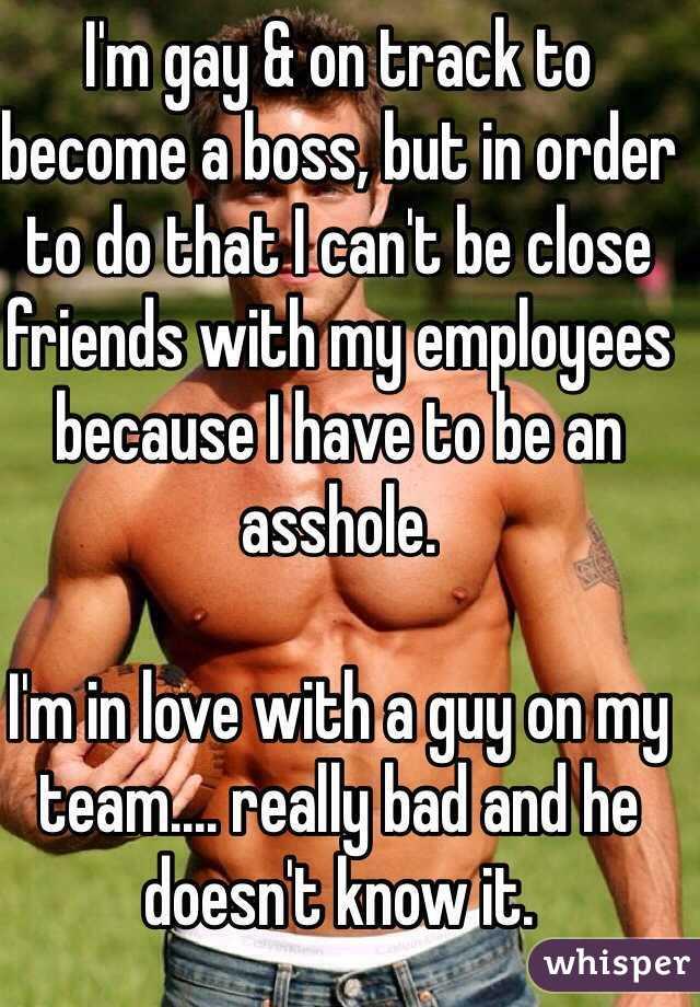 free older gay men