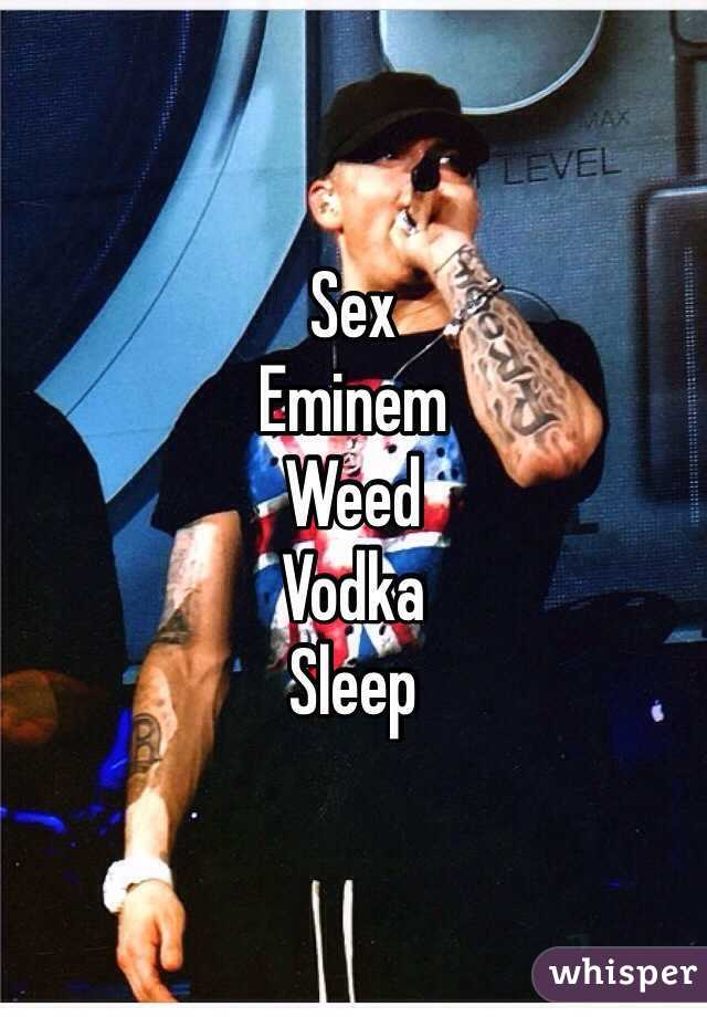 Weed eminem Eminem GIFs