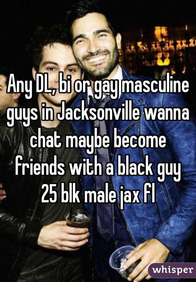 Gay dating in jacksonville fl