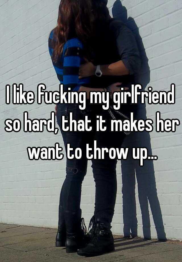 Please Fuck My Wife Hard