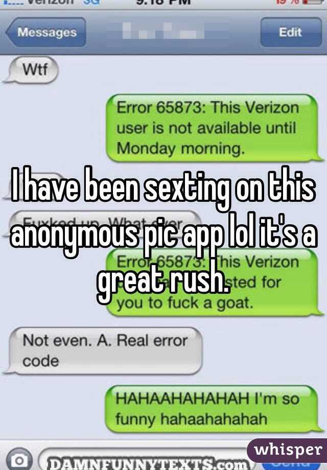 Sextimg-App