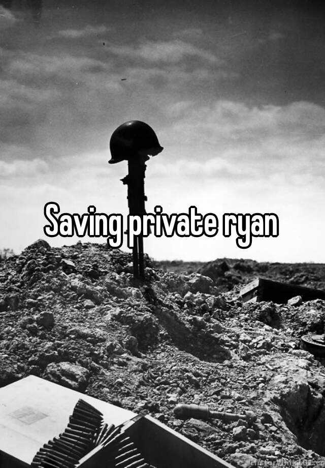 saving private ryan editing sound and music worksheet Saving private ryan awards and nominations anthony asquith award for film music [nominee] best sound editing.