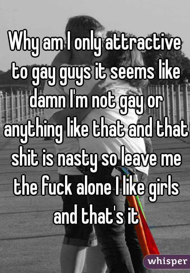 Difference between bi and gay
