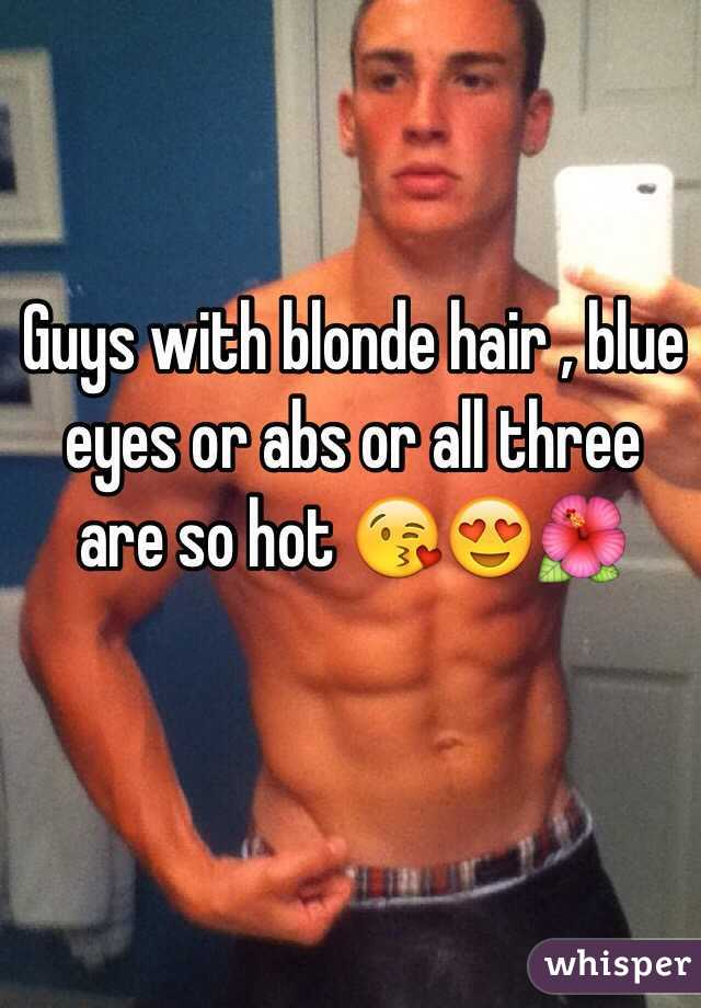 hot-guy-with-blonde-hair