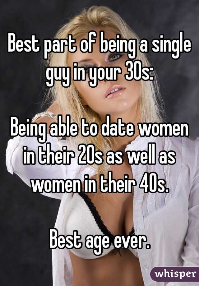Dating in your 40s memes