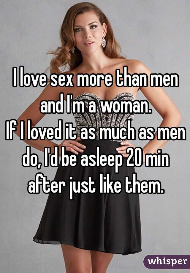 Woman on line for sex