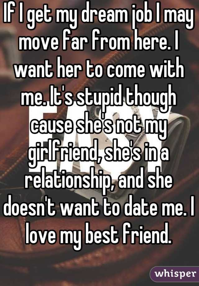 Girlfriends Parents Dont Want Her Dating