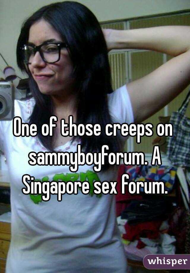 Forum sex Family Sex