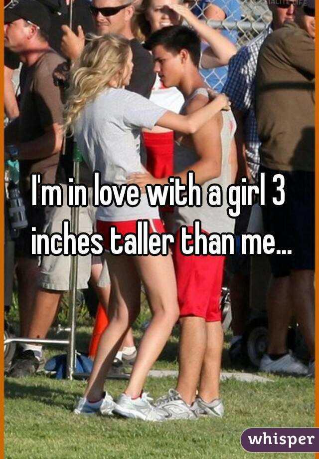 Tall Girl3