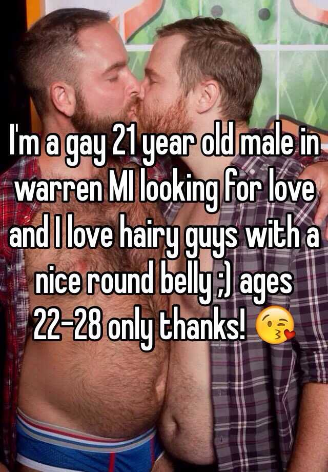 Old hairy gay gay