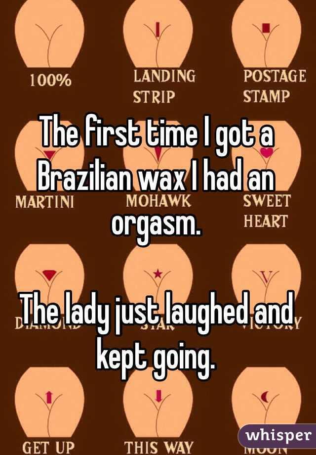 i-had-an-orgasm-thepiratebay-panty-masturbation