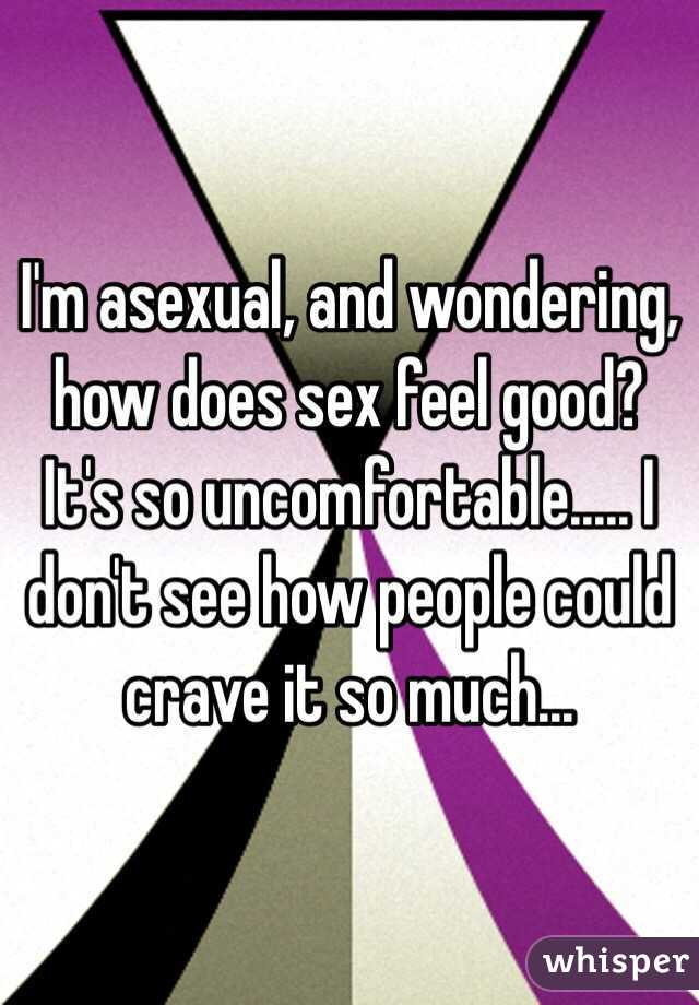 How good does sex feel pics 41