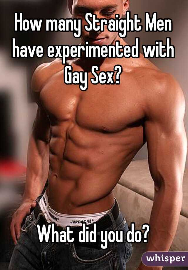 hot sexy gay boys
