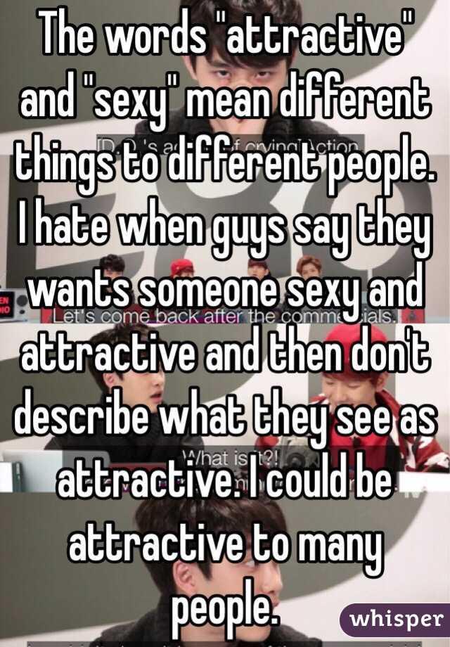 私はそのアジア系の男だ。 :D