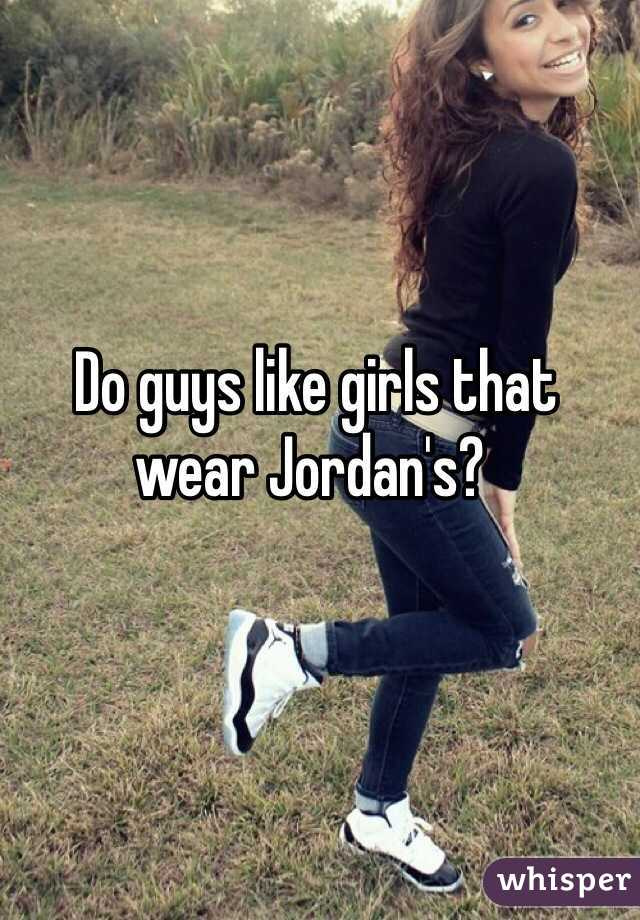 what to wear that guys like