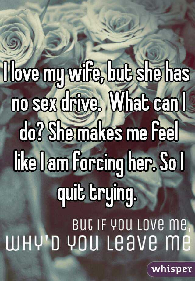 Free amature xxx wife swallows husband