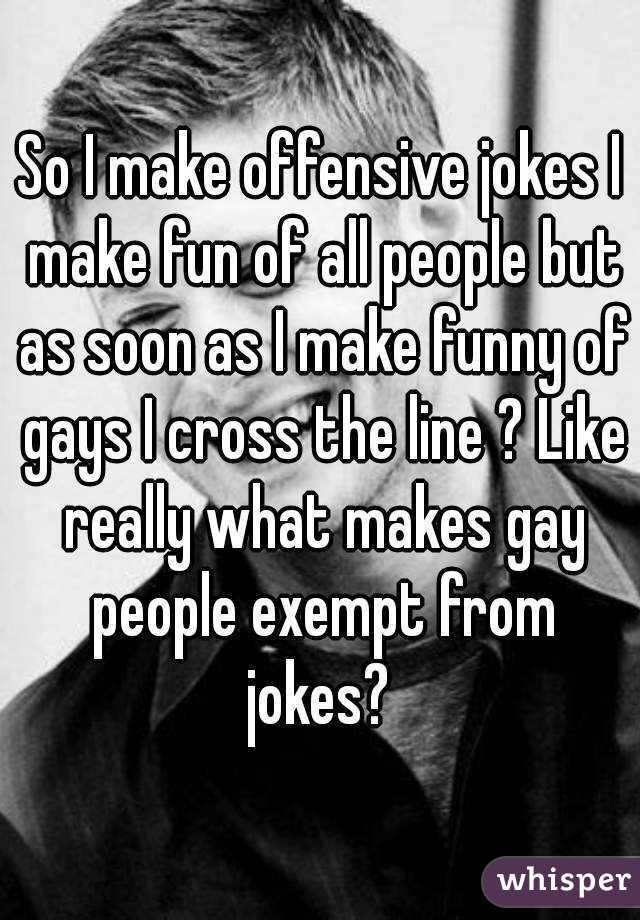 meet gay monks