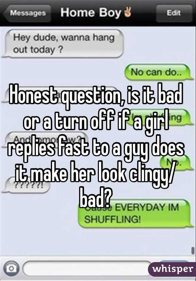 Questions to turn her on