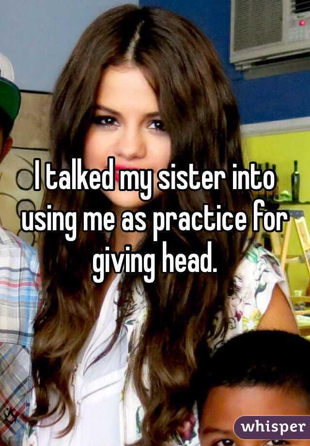 Me Step Sister Play Game