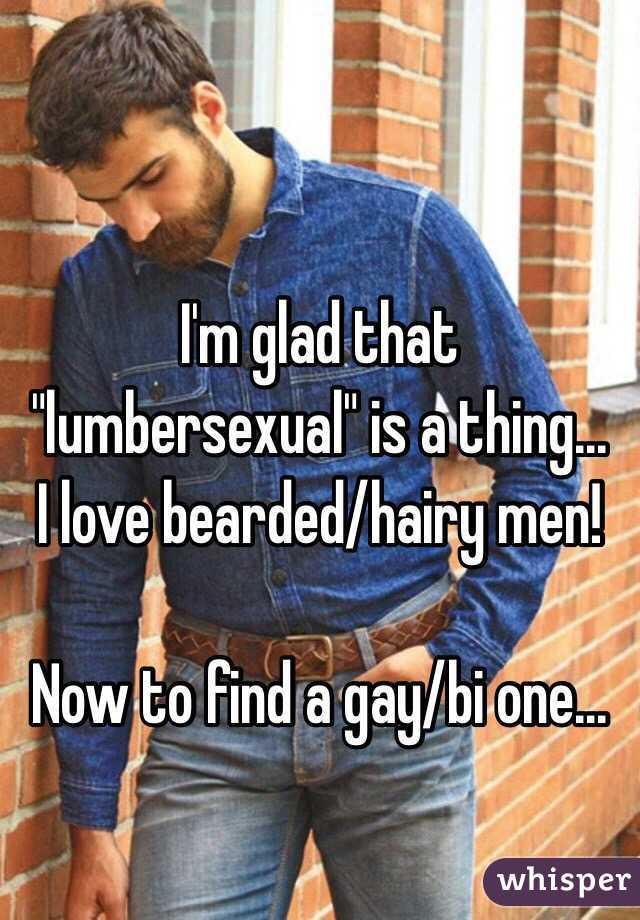 Gay hung studs