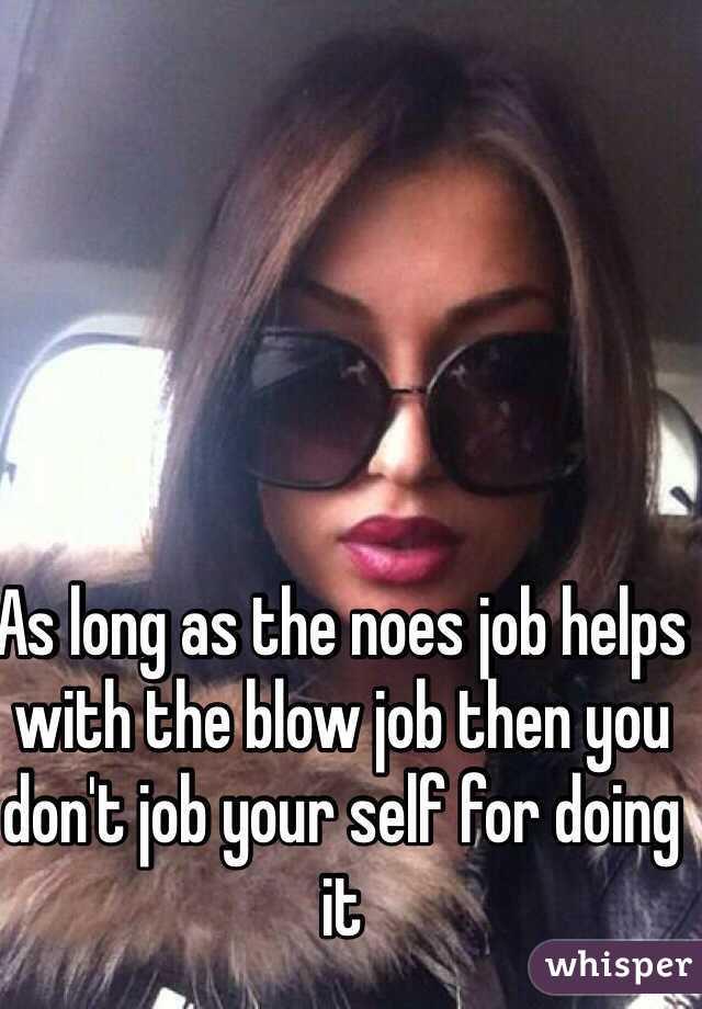 young girls doinng blow jobs