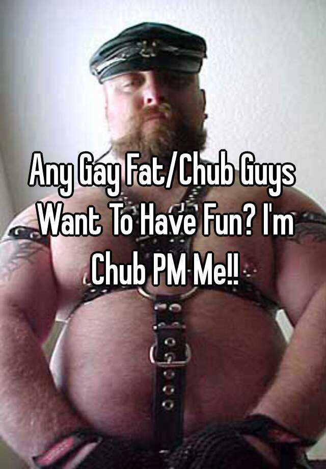 Gay mature men photos