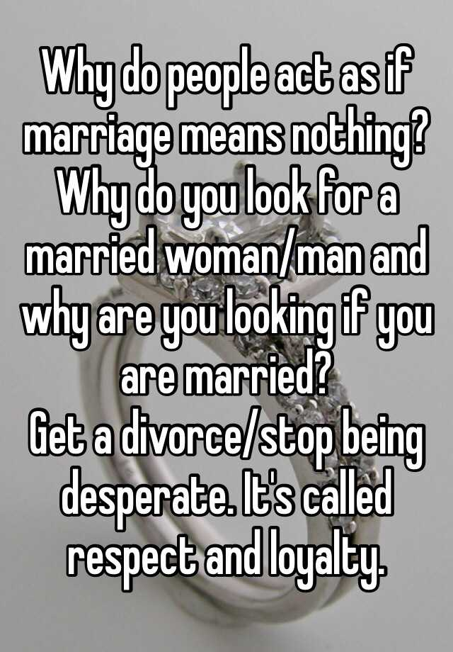 How to leave a marriage when you have nothing