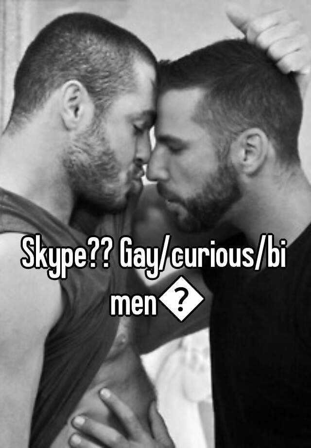 annie leibovitz gay