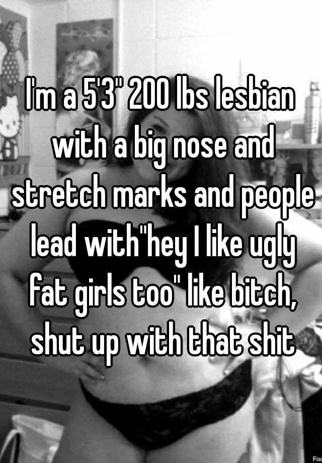 my bitch now lesbian Youre