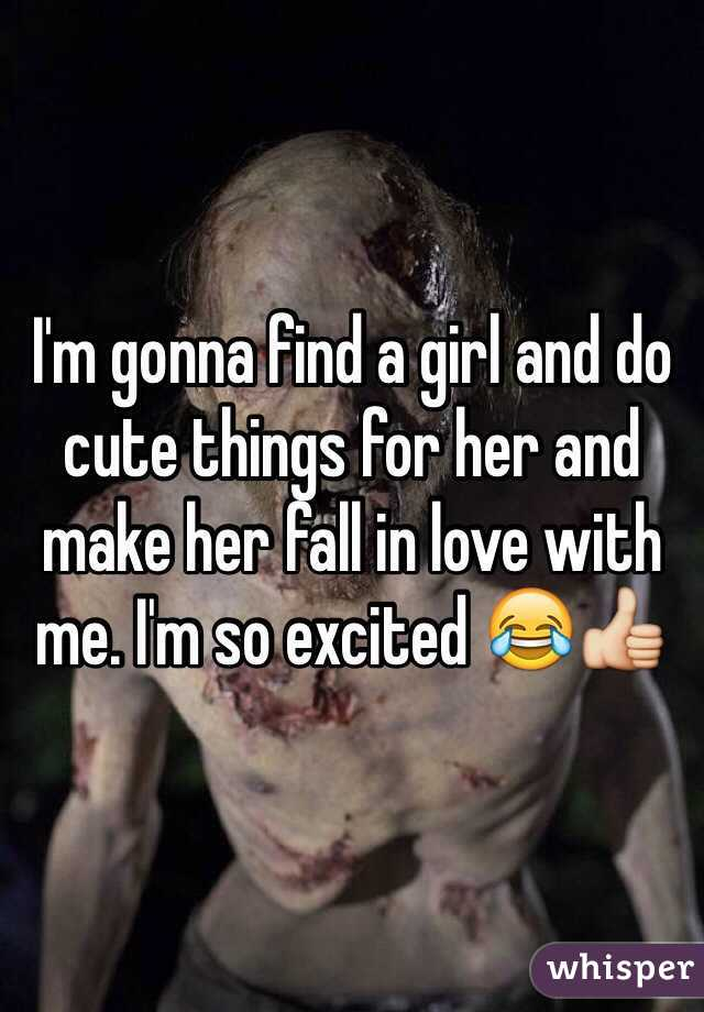Girls That Like To Suck Dicks