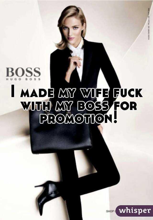 Blonde Wife Fucks Black