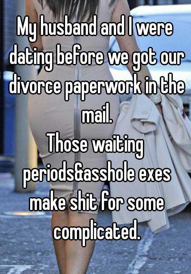 opinion Singles Biedenkopf jetzt kostenlos kennenlernen matchless message can suggest