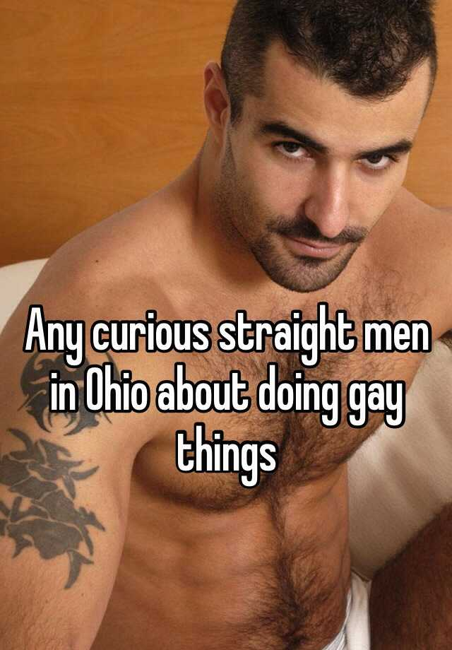 Gay youth naturist images
