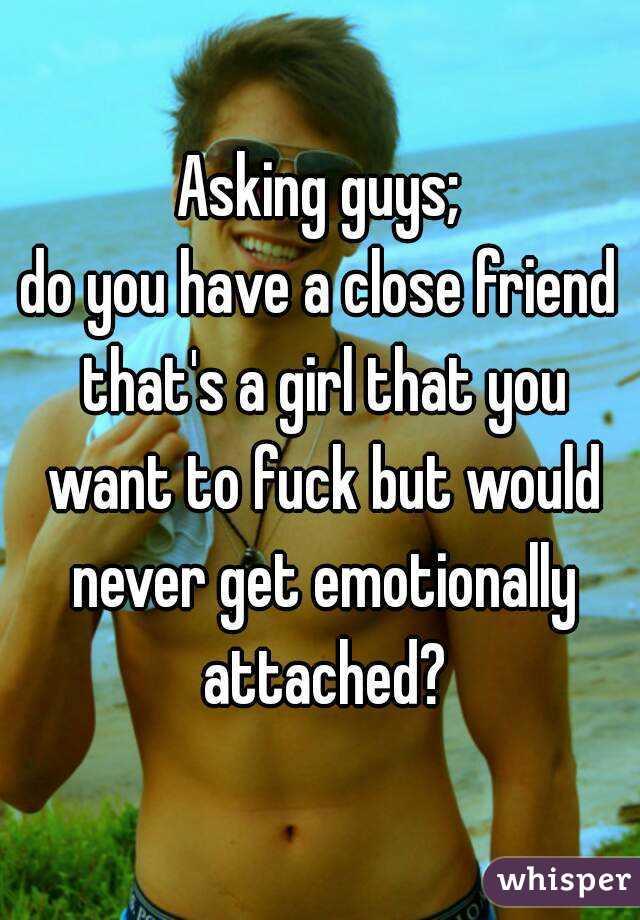 Girls I Would Like To Fuck
