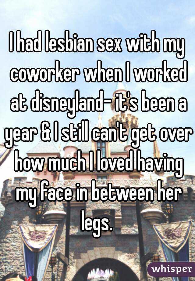 Granny sex viedos