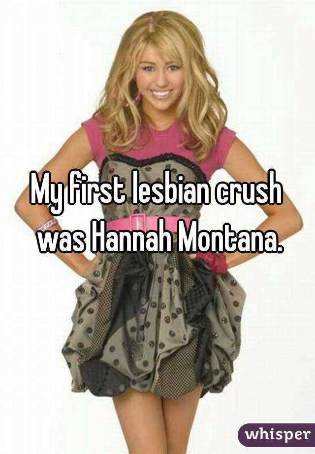 Lesbian butt lick forum