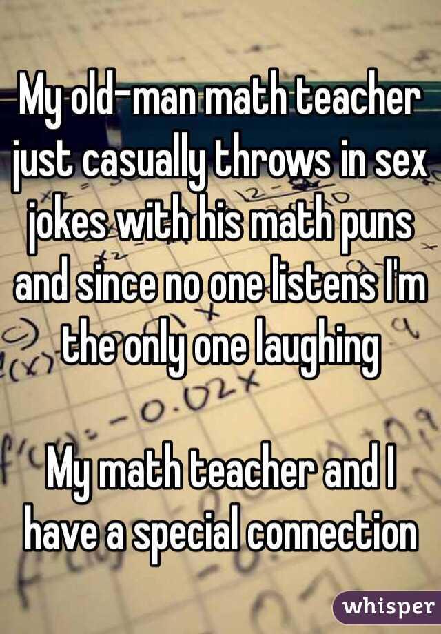 dating a genius