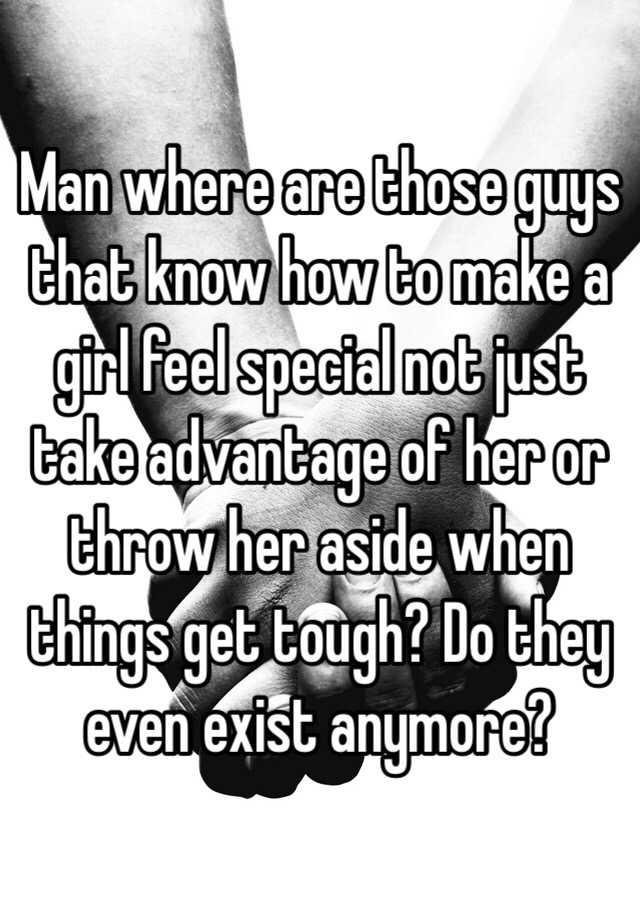 tips to make a girl come
