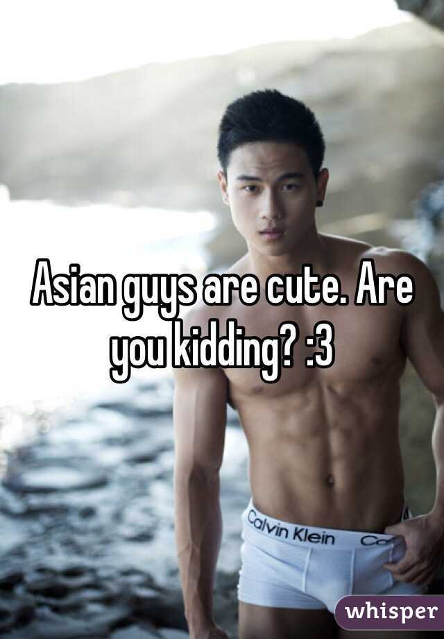 Something asian boys swimwear speaking, opinion