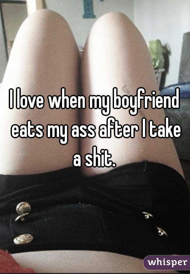 Brazilian Lesbian Eating Ass