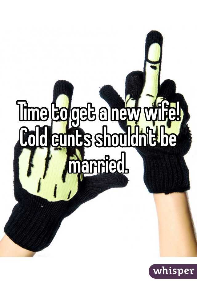 After Marry And Finger Cunt