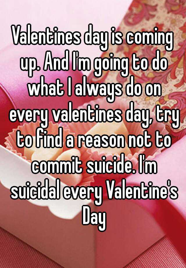 valentines day is coming up. and i'm going to do what i always do, Ideas
