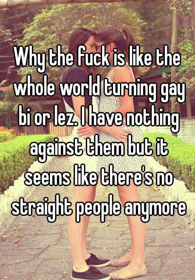 Gianni versace gay men