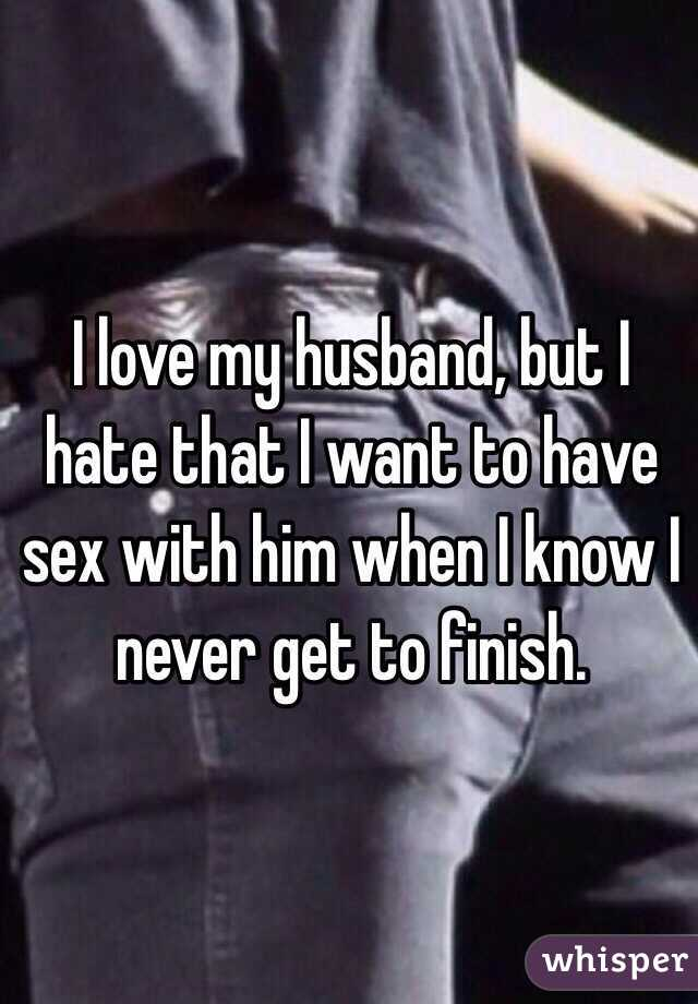 i-hate-sex-with-my-husband-hot-asian-streaming-videos