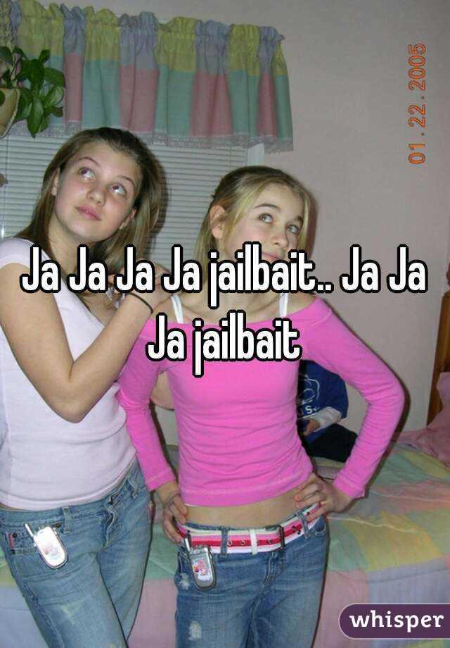Wm Allyourpix
