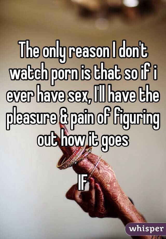 comic porno keli jenner