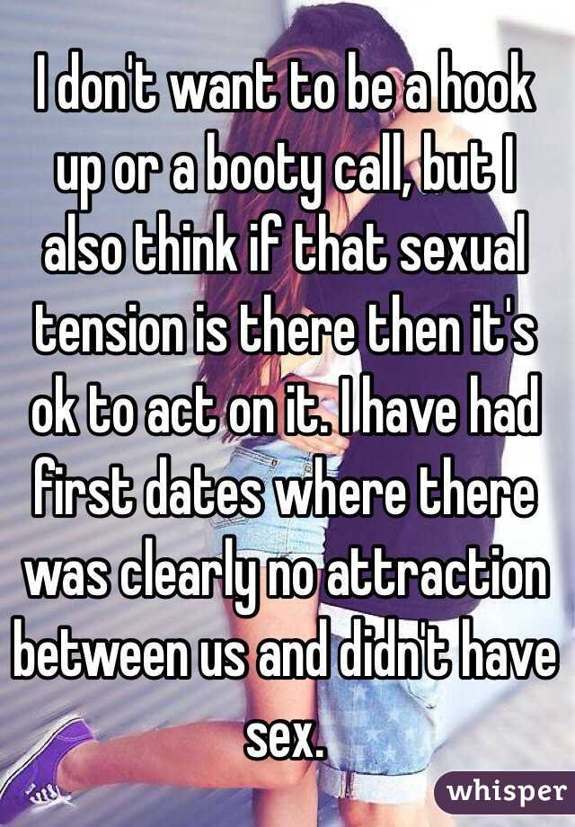 Massaggi erotici bassano