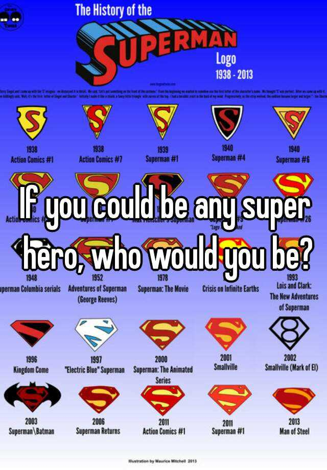 if you could be any superhero The interviewer could be looking for personality traits — saying you'd be a shade of red might indicate boldness, blue might indicate fading more into the background — or creativity.