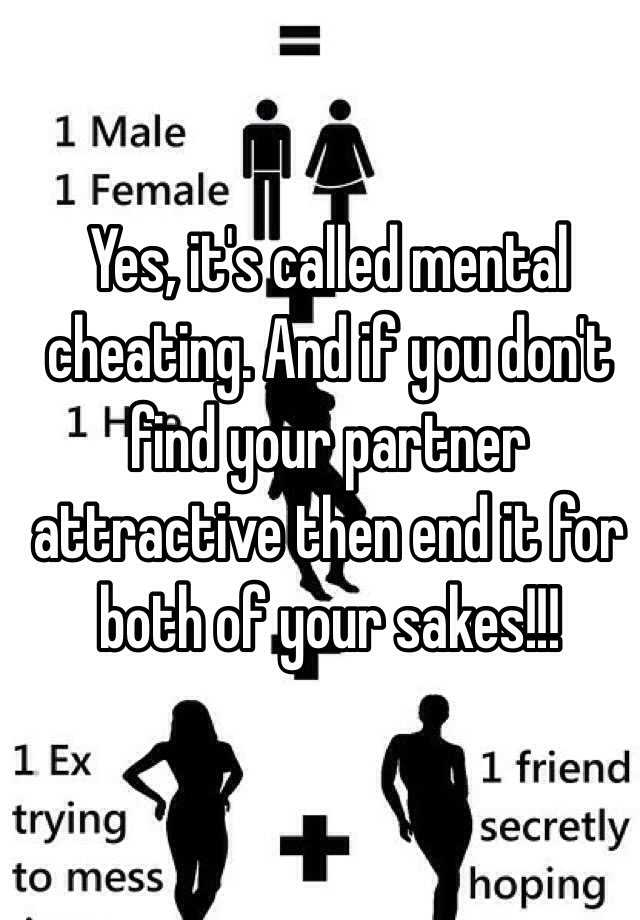 what to do when your wife cheats